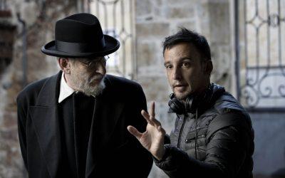Almodóvar y Amenábar lideran la carrera a los Goya 2020